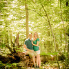 Engagement_Photos-Liszka-9