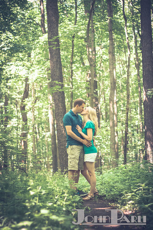 Engagement_Photos-Liszka-30