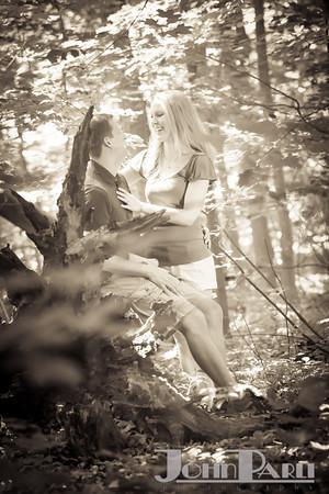 Engagement_Photos-Liszka-16