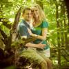 Engagement_Photos-Liszka-18