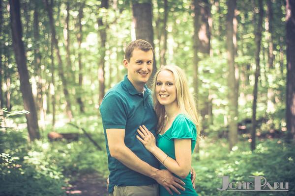 Engagement_Photos-Liszka-33