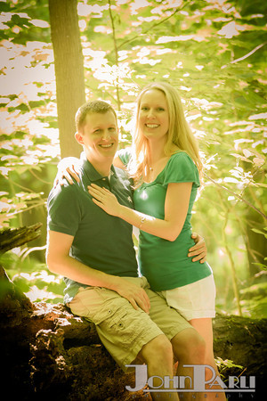 Engagement_Photos-Liszka-10