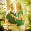 Engagement_Photos-Liszka-10