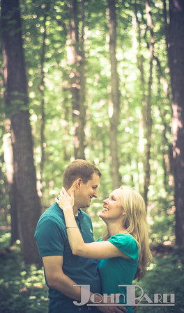 Engagement_Photos-Liszka-36