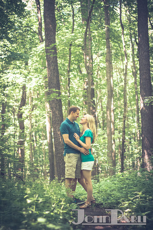 Engagement_Photos-Liszka-31