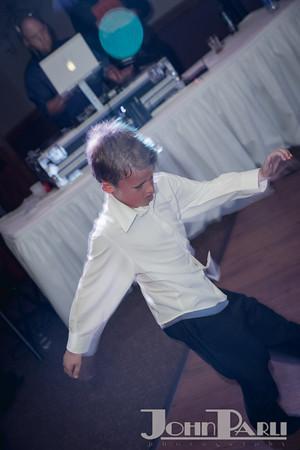 Rockford_Wedding_Photos-Liszka-866