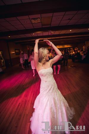 Rockford_Wedding_Photos-Liszka-876
