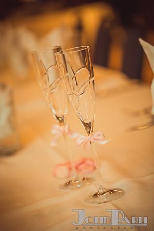 Rockford_Wedding_Photos-Liszka-625