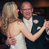 Rockford_Wedding_Photos-Liszka-822