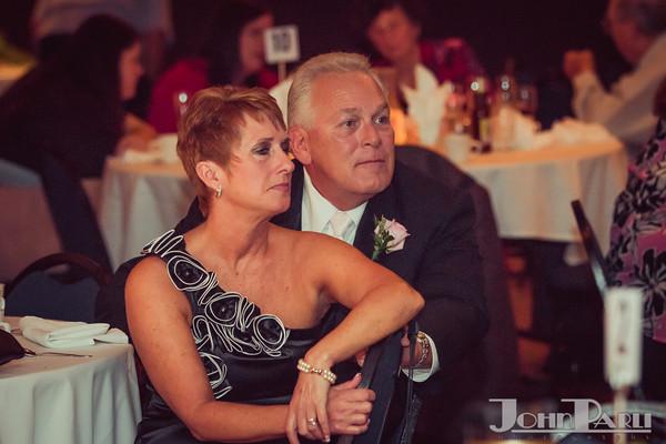 Rockford_Wedding_Photos-Liszka-804