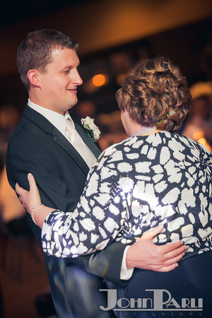 Rockford_Wedding_Photos-Liszka-827