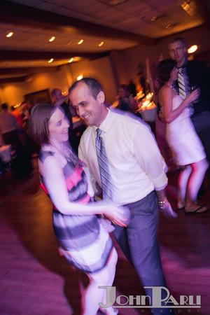 Rockford_Wedding_Photos-Liszka-971