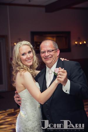 Rockford_Wedding_Photos-Liszka-820