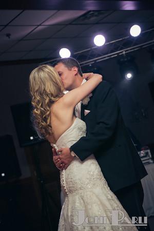 Rockford_Wedding_Photos-Liszka-788