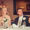 Rockford_Wedding_Photos-Liszka-770