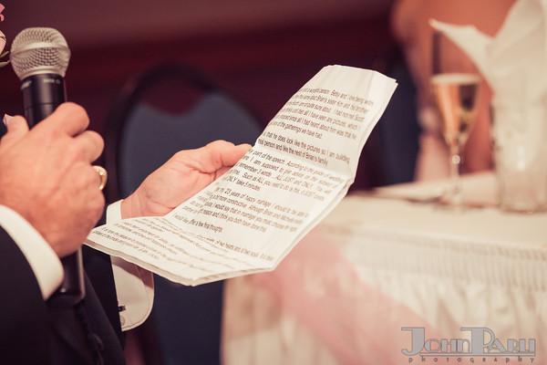 Rockford_Wedding_Photos-Liszka-755