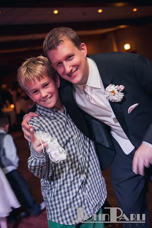 Rockford_Wedding_Photos-Liszka-893
