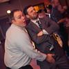 Rockford_Wedding_Photos-Liszka-911