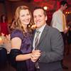 Rockford_Wedding_Photos-Liszka-915