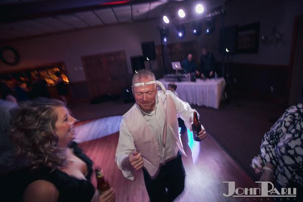 Rockford_Wedding_Photos-Liszka-951