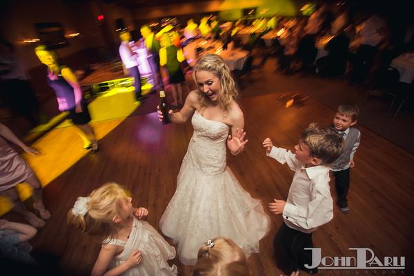 Rockford_Wedding_Photos-Liszka-855