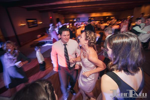 Rockford_Wedding_Photos-Liszka-869