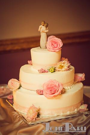 Rockford_Wedding_Photos-Liszka-622