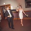 Rockford_Wedding_Photos-Liszka-712