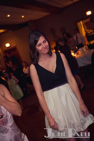 Rockford_Wedding_Photos-Liszka-895