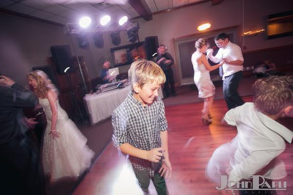 Rockford_Wedding_Photos-Liszka-977