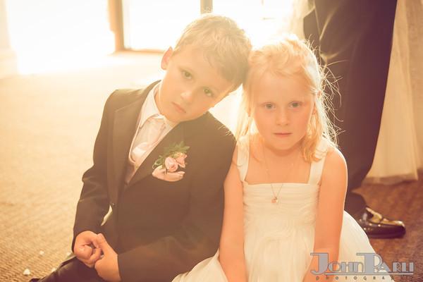 Rockford_Wedding_Photos-Liszka-693