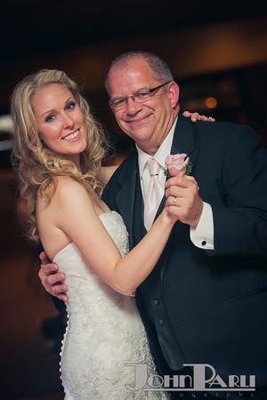 Rockford_Wedding_Photos-Liszka-823