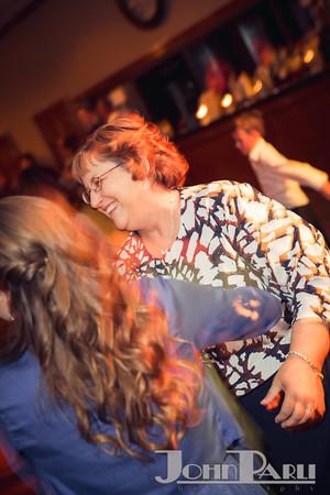 Rockford_Wedding_Photos-Liszka-901