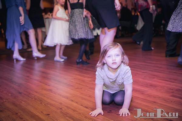 Rockford_Wedding_Photos-Liszka-851