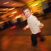 Rockford_Wedding_Photos-Liszka-912