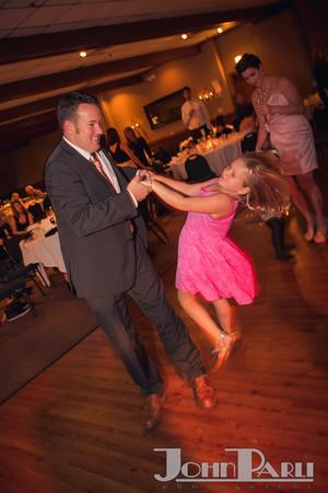 Rockford_Wedding_Photos-Liszka-959