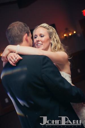Rockford_Wedding_Photos-Liszka-790