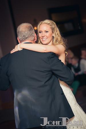 Rockford_Wedding_Photos-Liszka-806