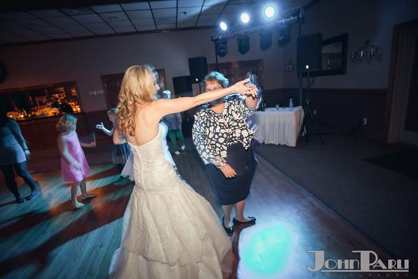 Rockford_Wedding_Photos-Liszka-904