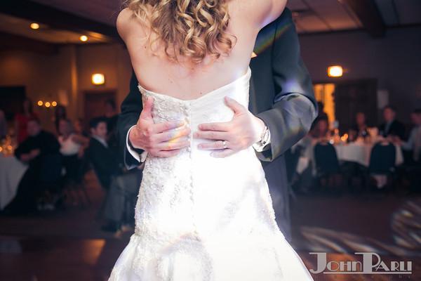 Rockford_Wedding_Photos-Liszka-796