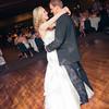 Rockford_Wedding_Photos-Liszka-801