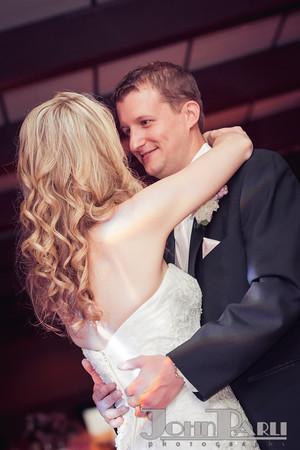 Rockford_Wedding_Photos-Liszka-803