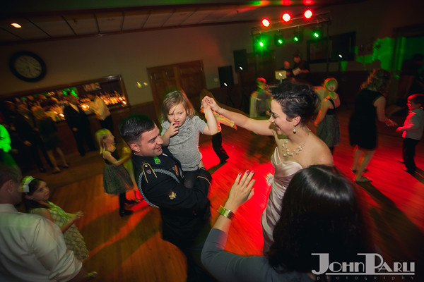 Rockford_Wedding_Photos-Liszka-964