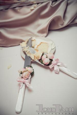 Rockford_Wedding_Photos-Liszka-738