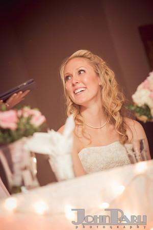 Rockford_Wedding_Photos-Liszka-779