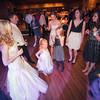 Rockford_Wedding_Photos-Liszka-898