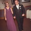 Rockford_Wedding_Photos-Liszka-706