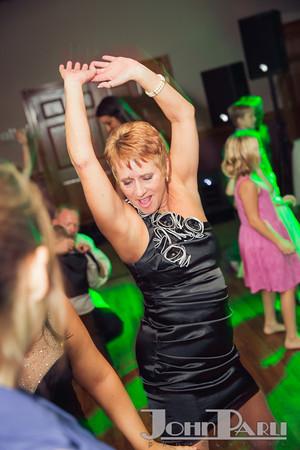 Rockford_Wedding_Photos-Liszka-935