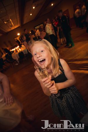 Rockford_Wedding_Photos-Liszka-969