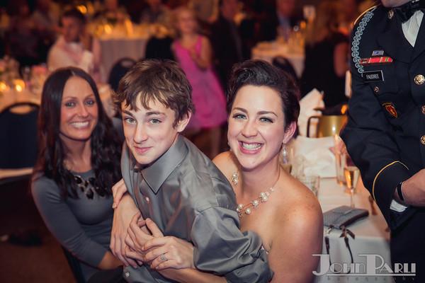 Rockford_Wedding_Photos-Liszka-832